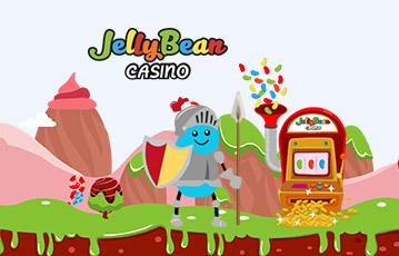 Jellybean Casino Pros und Contras