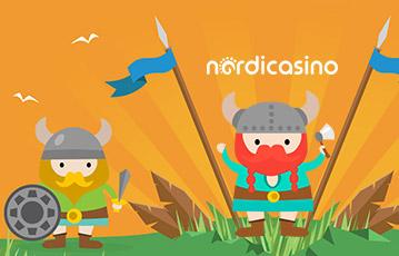 Nordicasino Pros und Contras
