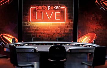 PartyPoker Pros und Contras