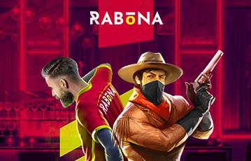 Rabona Pros und Contras