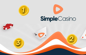 Simple Casino Pros und Contras