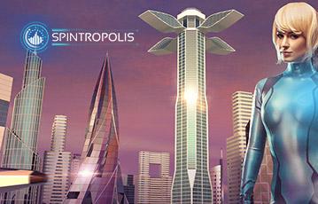 Spintropolis Pros und Contras