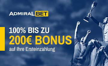 admiral-bet-sport-bonus-of-the-month-360x220-de