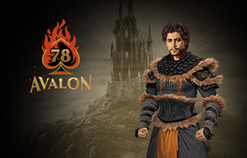 Avalon78.com Pros und Contras