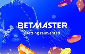 Betmaster Pros und Contras