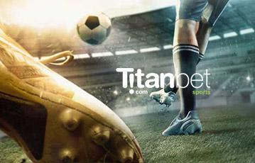 Titan Bet Pros und Contras