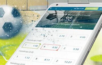 bet-at-home Erfahrungen Pros und Contras