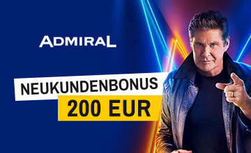admiral-bet-sport-bonus-of-the-month-360x220-at