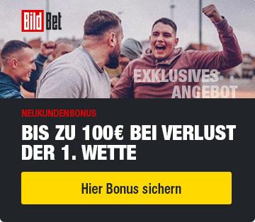 bildbet-sport-bonus-DE-360x314-de