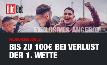 BildBet - Jetzt Bonus sichern!