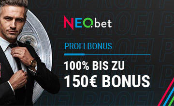 neobet-sport-of-the-month-360x220-de