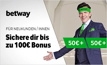 betway-provider-of-the-month-360x220-DE.png