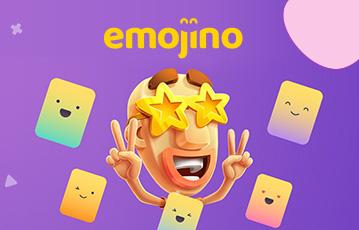 Emojino Pros und Contras