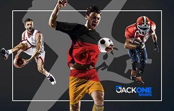 JackOne Pros und Contras