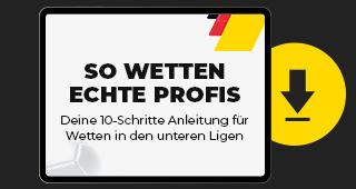 teaser-ebook-wetten.com