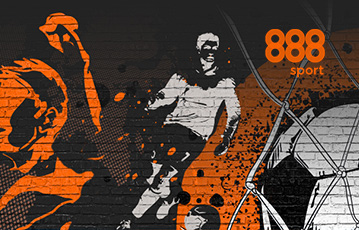 888 Pros und Contras