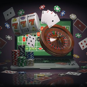 Casino Games List & Types ▷ Find the Best Casino Games