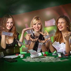 Live Dealer Blackjack Canada