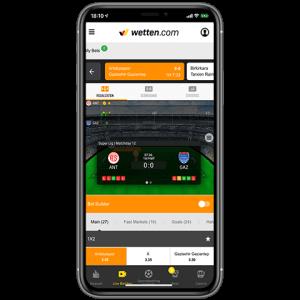 Best betting website for accumulators tanks mayweather betting slip