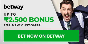 Betway Review Pro and Con