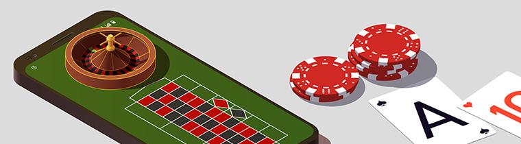 Best Online Casino For Blackjack In India Top Blackjack Casino