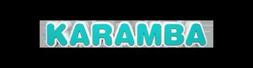 Karamba Strengths and Weaknesses