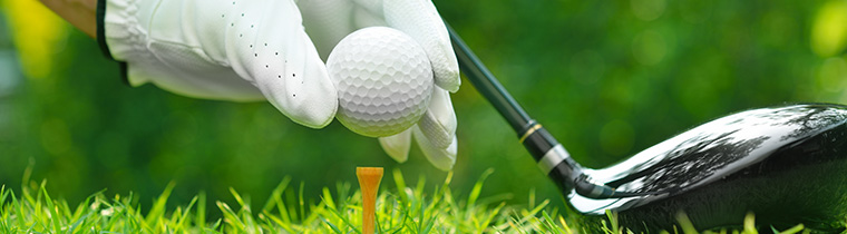 Golf betting odds comparison sports betting promotion