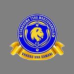 Tshakhuma Madzivhadila