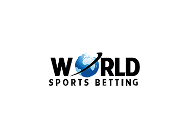 Www world sports betting com betting bangarraju nidhi