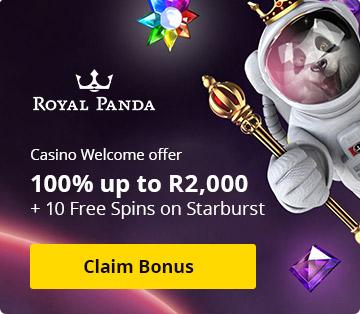 43130-royalpanda-casino-bonus-360x320-za