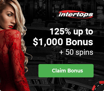intertops-casino-bonus-360x314-NZ